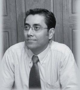 Dr_Shubh_Gautam