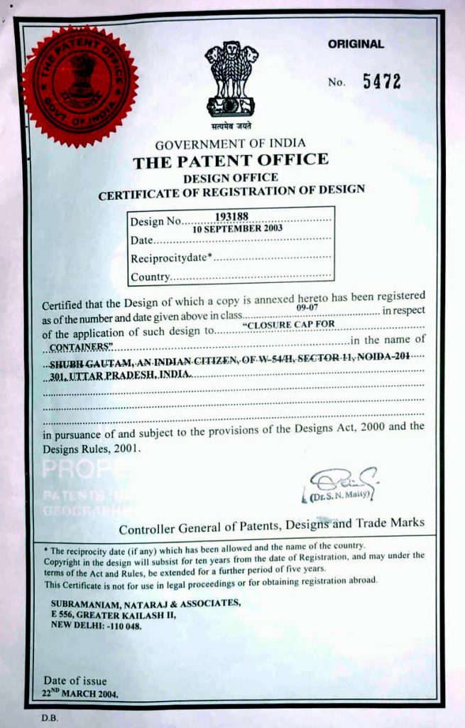 Patent_193188